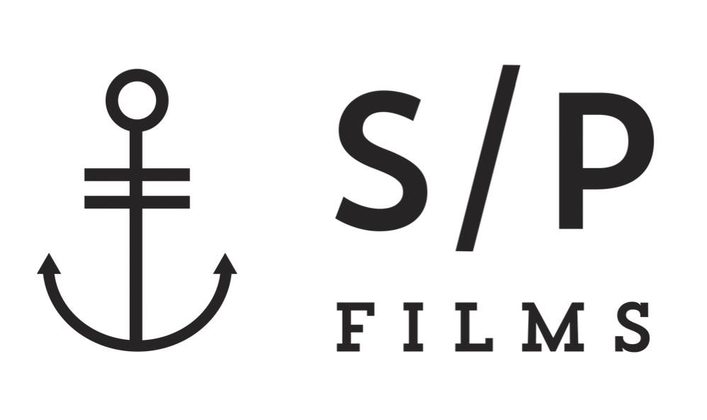 S/P Films