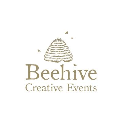 Beehive Creative Events