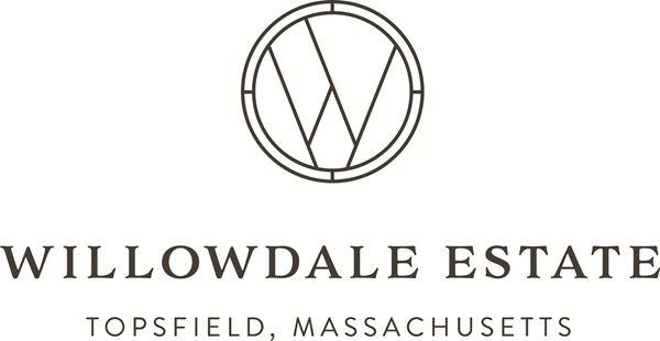 Willowdale Estate