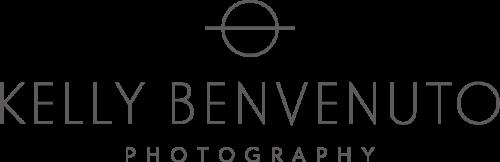 Kelly Benvenuto Photography