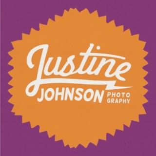 Justine Johnson Photography