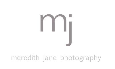 Meredith Jane Photography