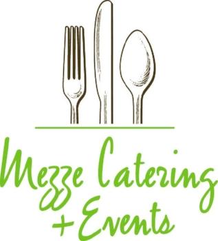 Mezze Catering & Events