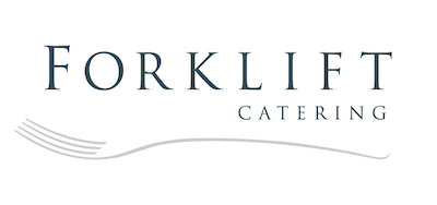 Forklift Catering
