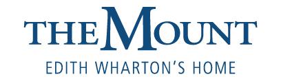 The Mount: Edith Wharton's Home