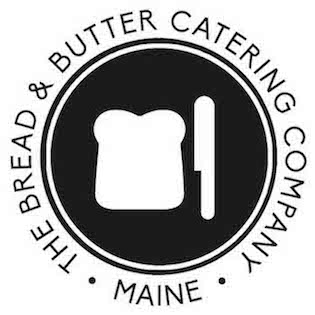 The Bread & Butter Catering Company