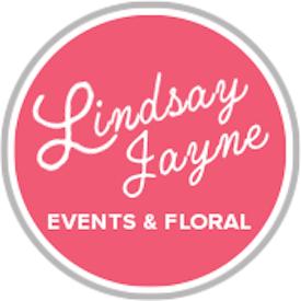 Lindsay Jayne Events & Floral