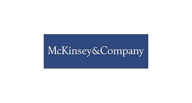McKinsey and Company Case Study — RMyers