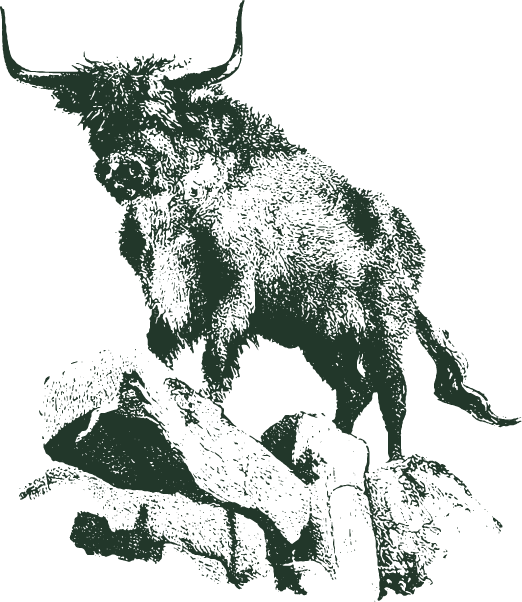 HSP-Cattle-Green.png