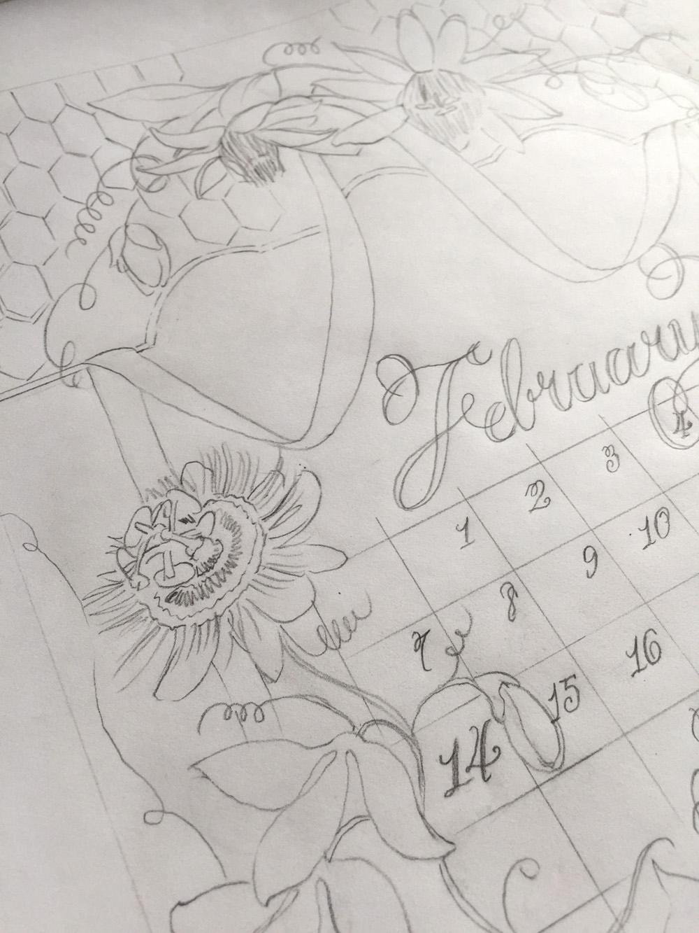 Calendar sketch-3726.jpg