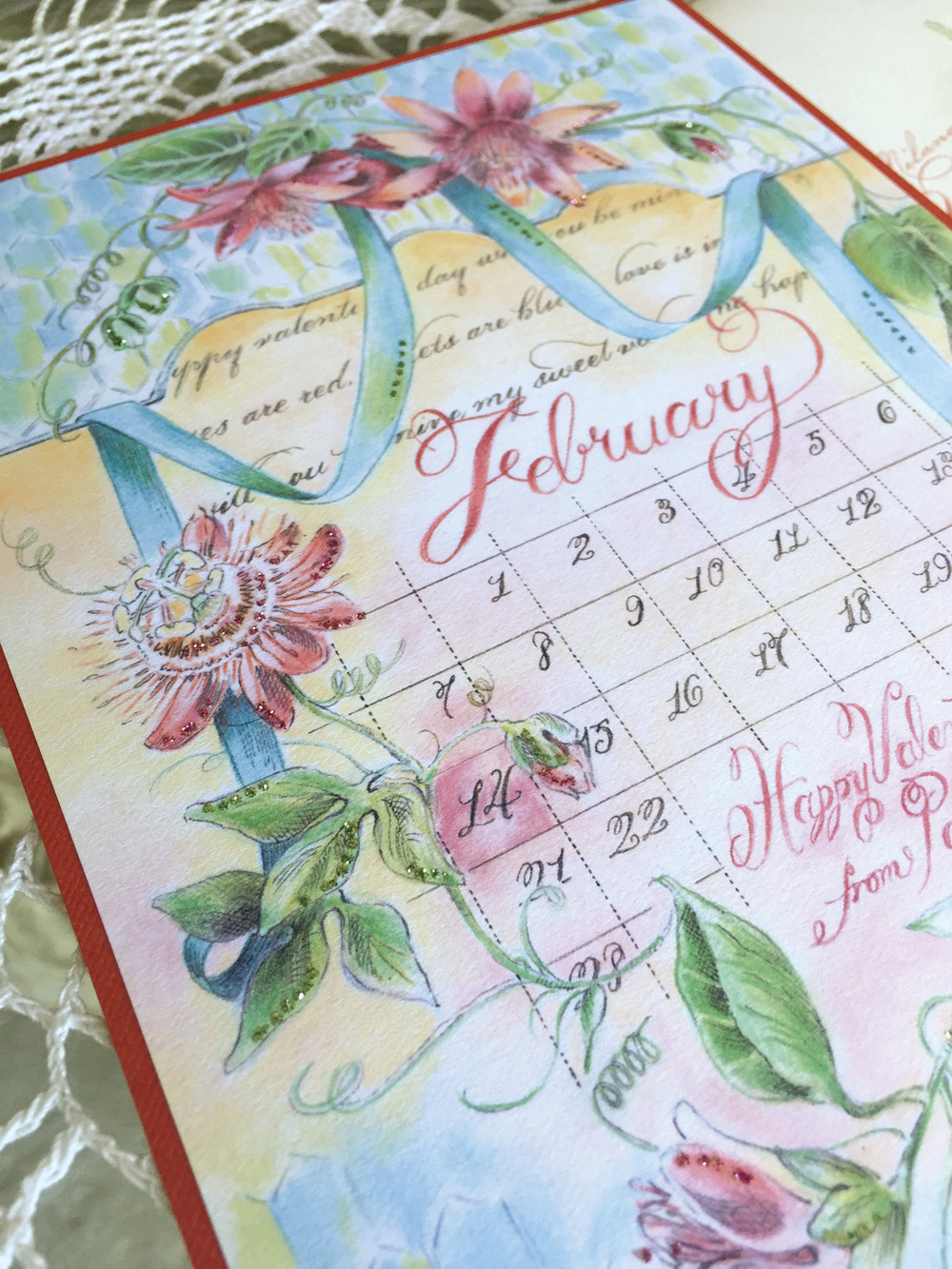 Calendar close up-3755.jpg