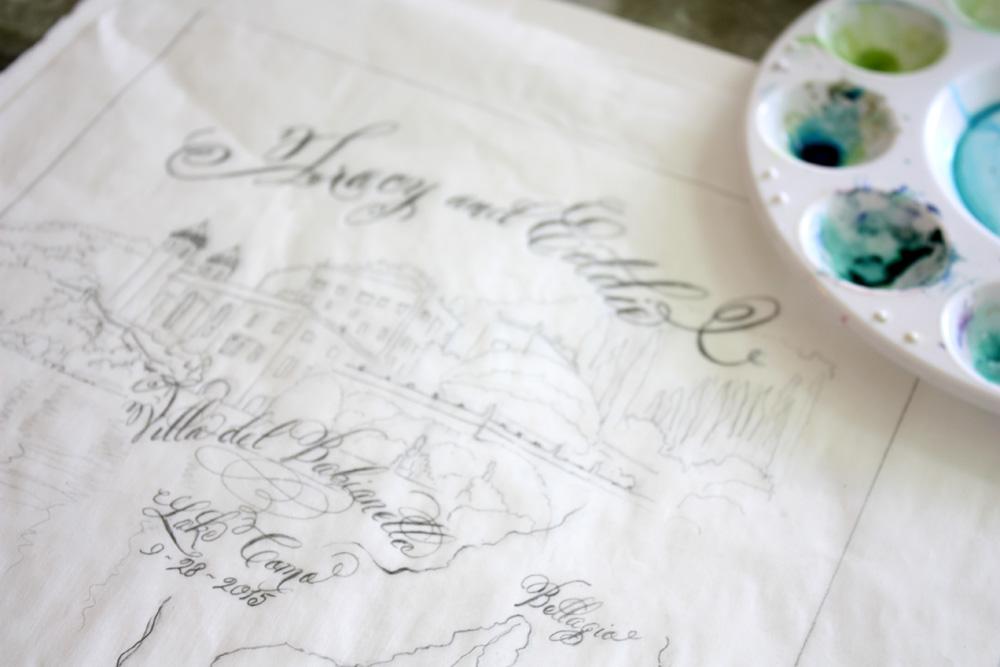 Sketch Detail Close up-3478.jpg