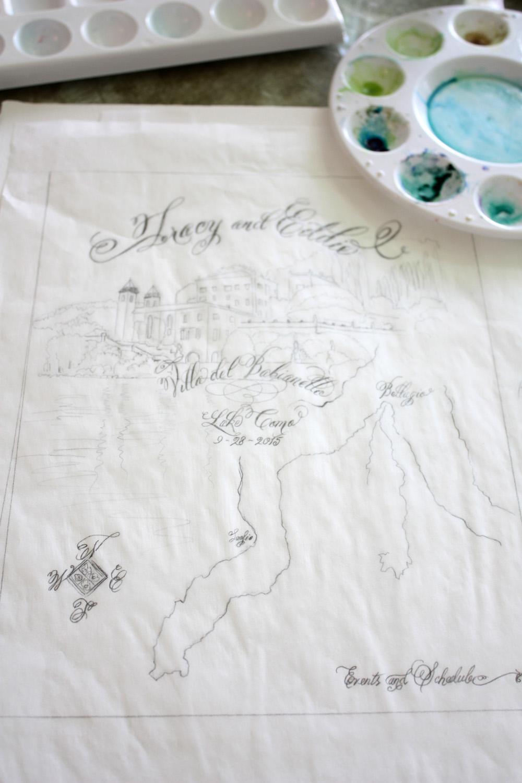Lg. Sketch Detail-3479.jpg