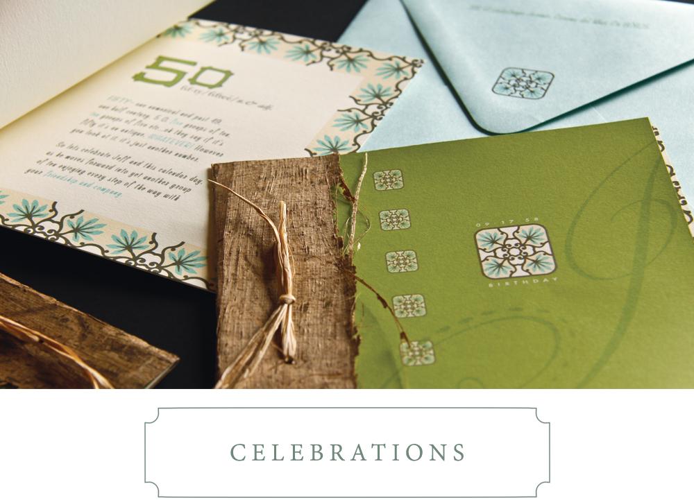celebrations_portfolio.jpg