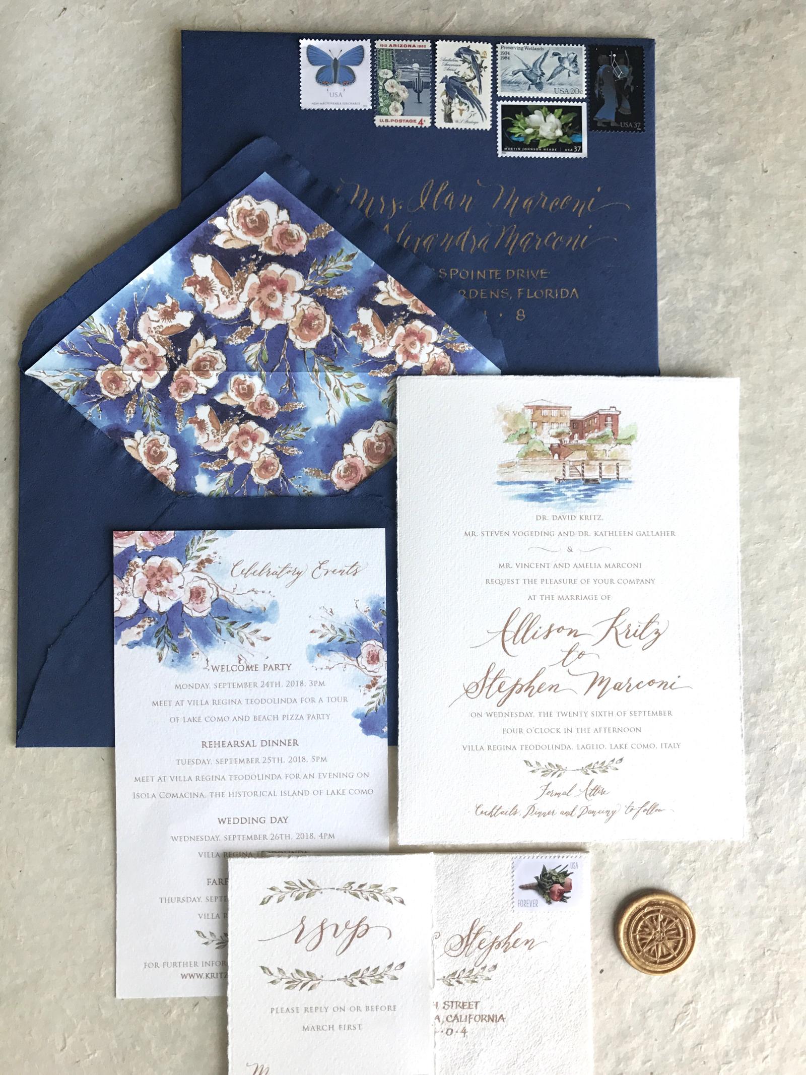Villa Teodolinda Invitation-sml.jpg