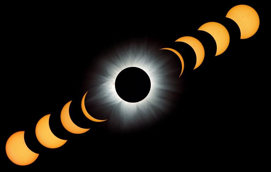 solareclipse-espenak-t01-03_01.jpg