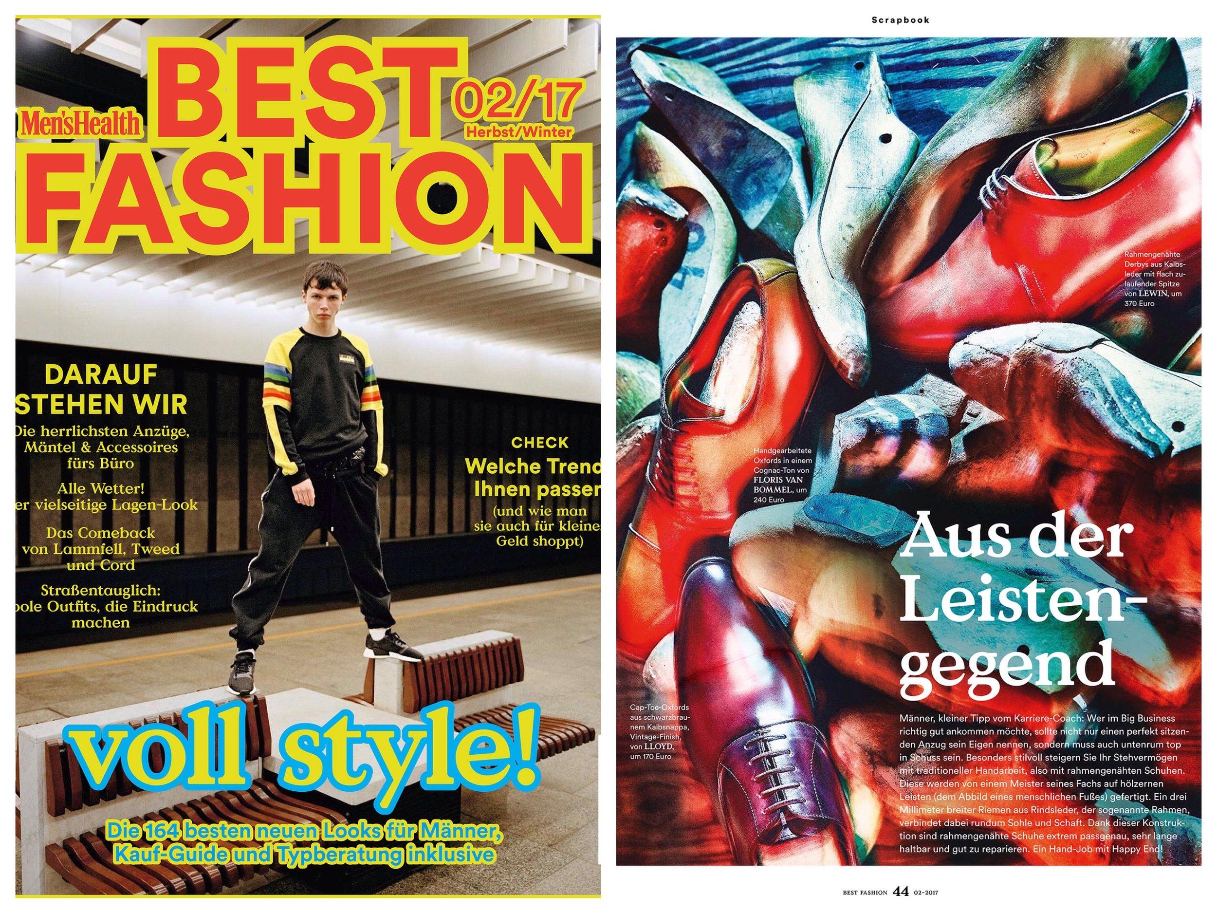 Best Fashion.JPG