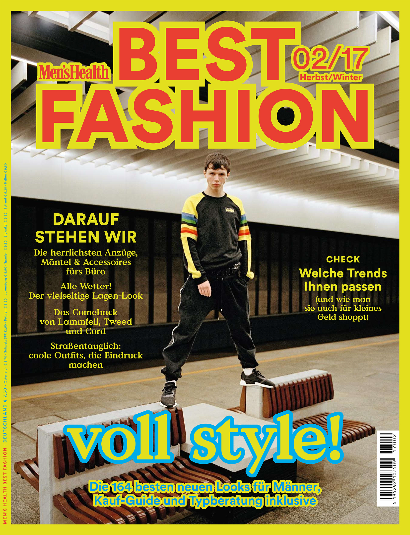 BEST_FASHION_0217_Cover.jpg