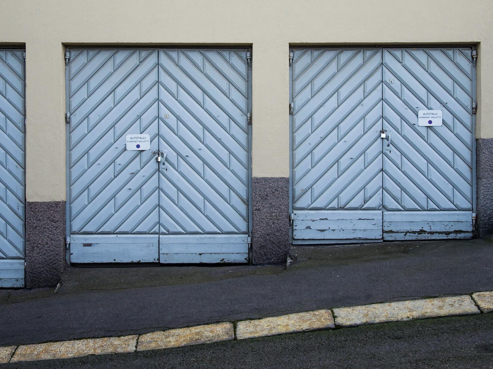 """""""Untitled - #2"""" - Photo imprimé sur aluminium - 80 x 110 cm"""