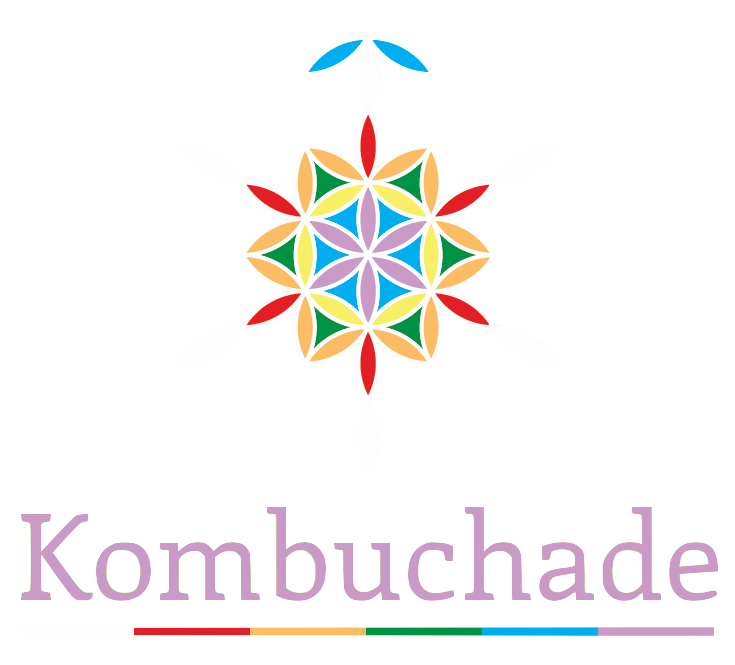 Kombuchade Transparent Background.png