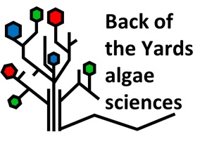 algaescienceslogo.png