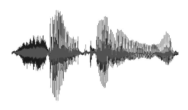 waveform2.png