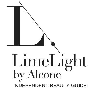 LimeLight by Alcone.jpg