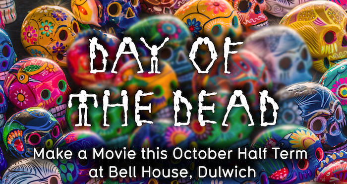 Day of the Dead bell house copy.png