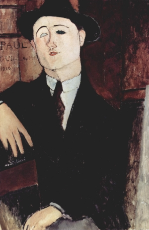Amedeo_Modigliani_049.jpg