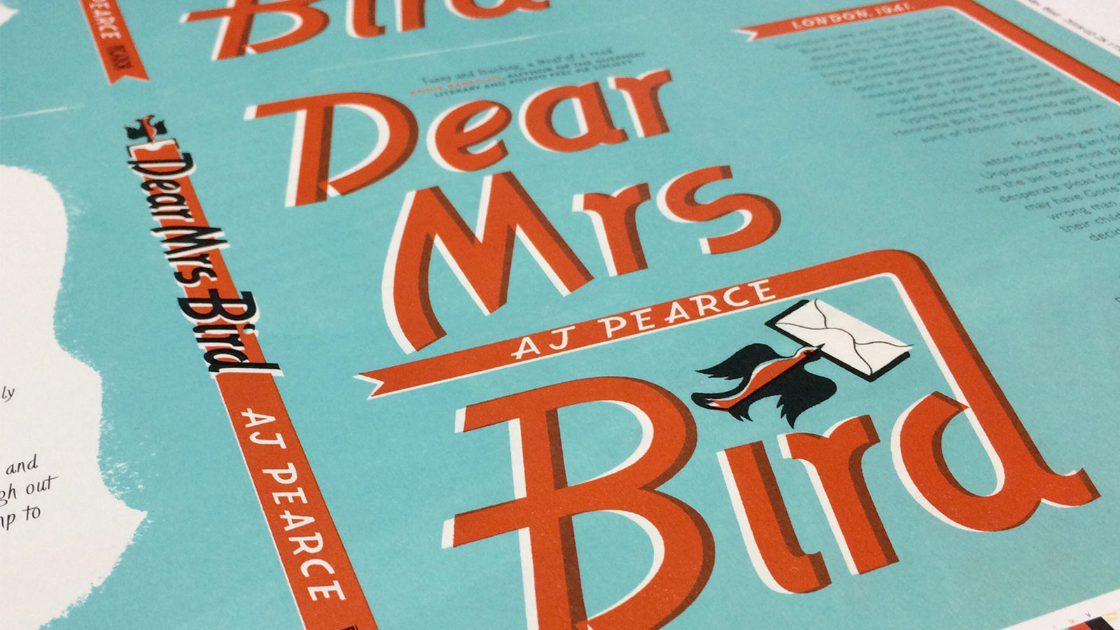 dear-mrs-bird-aj-pearce.jpg