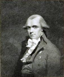 James Lackington portrait.jpg