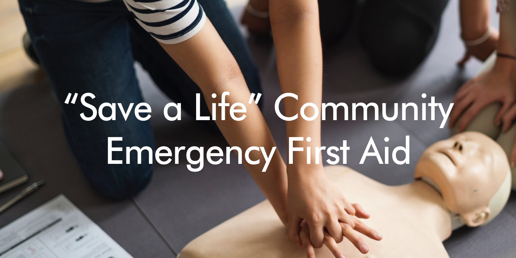 Community First Aid course Eventbrite.png