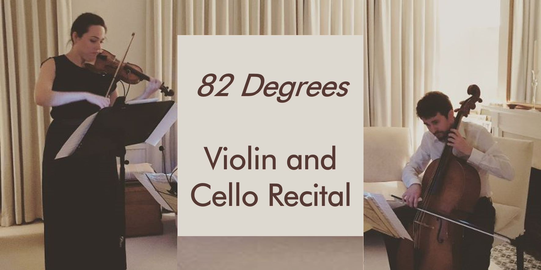 violin and cello eventbrite.png