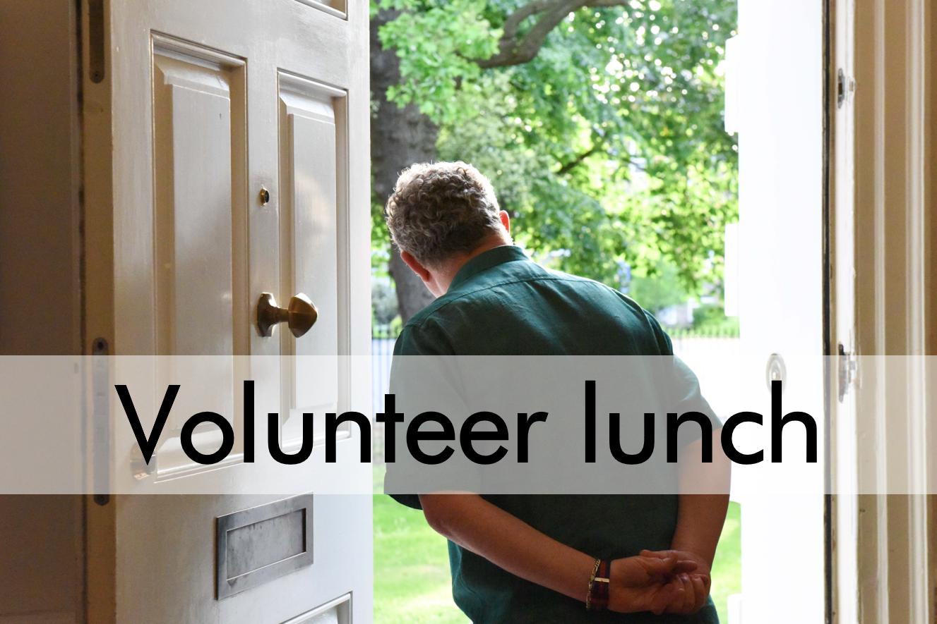 volunteer lunch.png