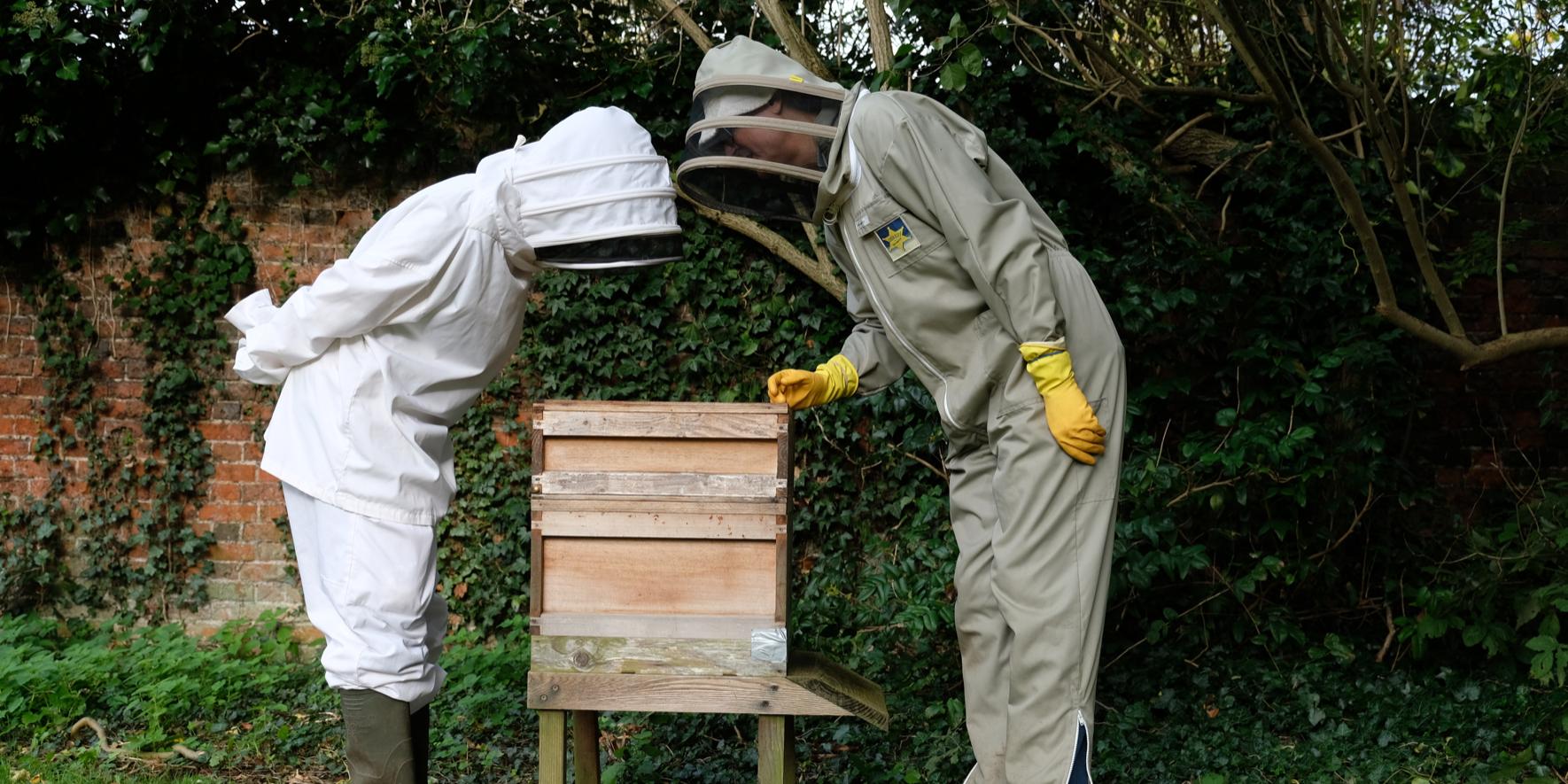 Beekeeping practical.png