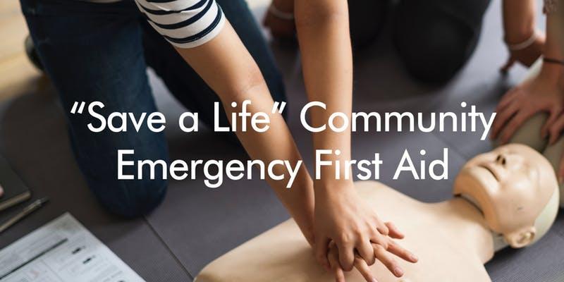 first aid cpr.jpg