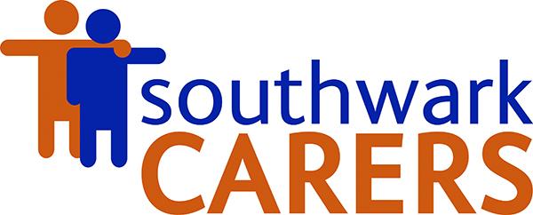 SC logo.jpeg