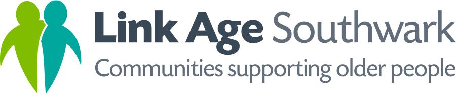 linkage-white-bg-logo.jpg