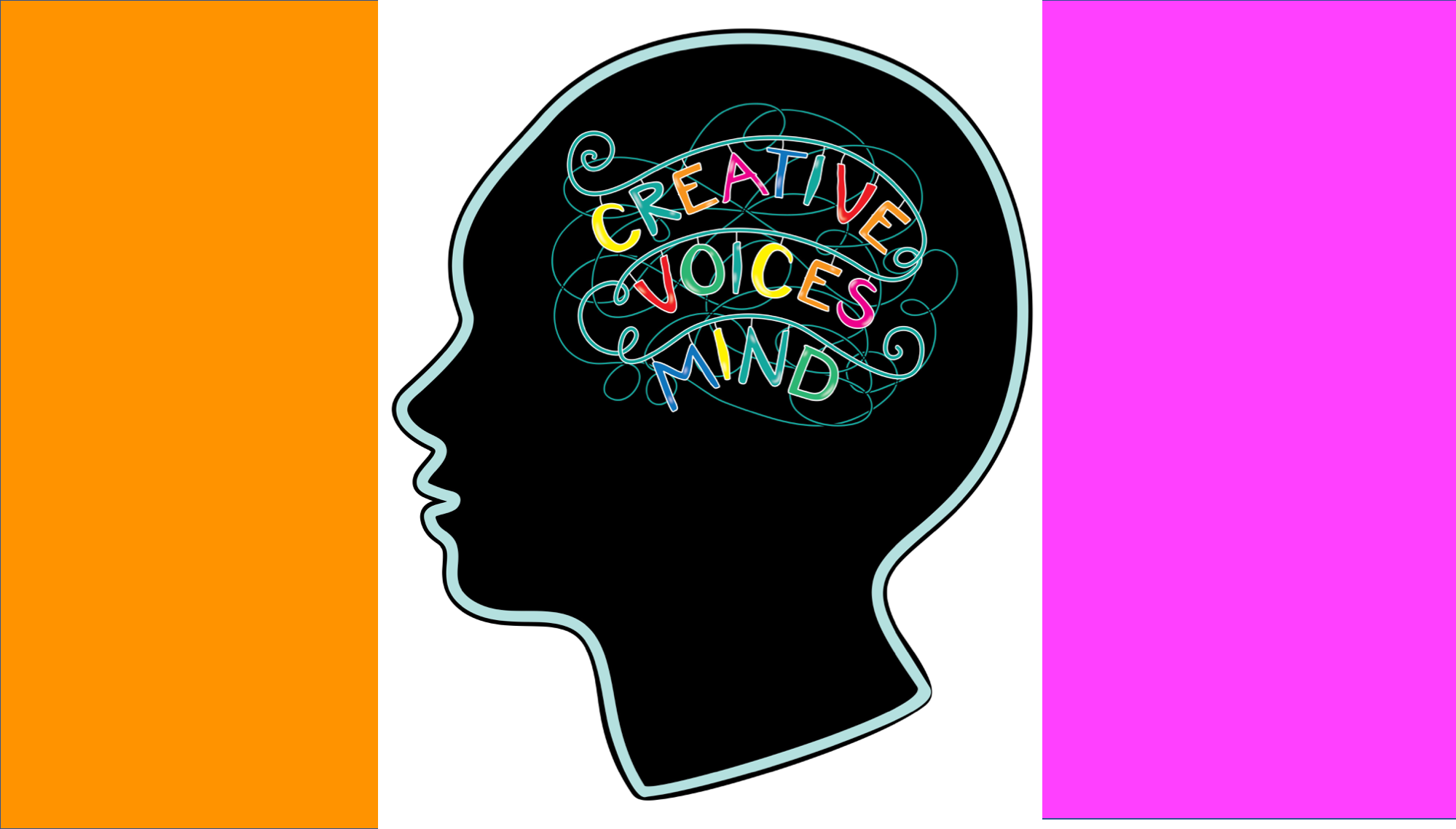 creative voices mind.png