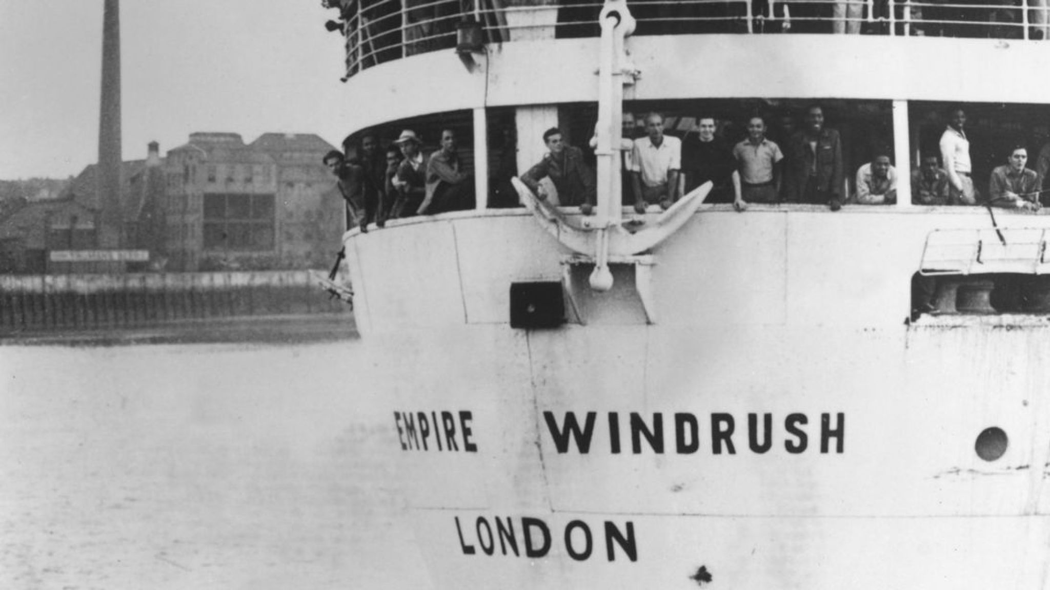skynews-windrush-uk_4342657.jpg