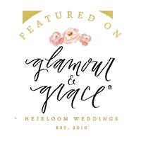 Glamour&GraceBadge.png