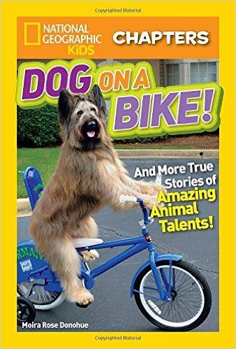 dogbike.jpg