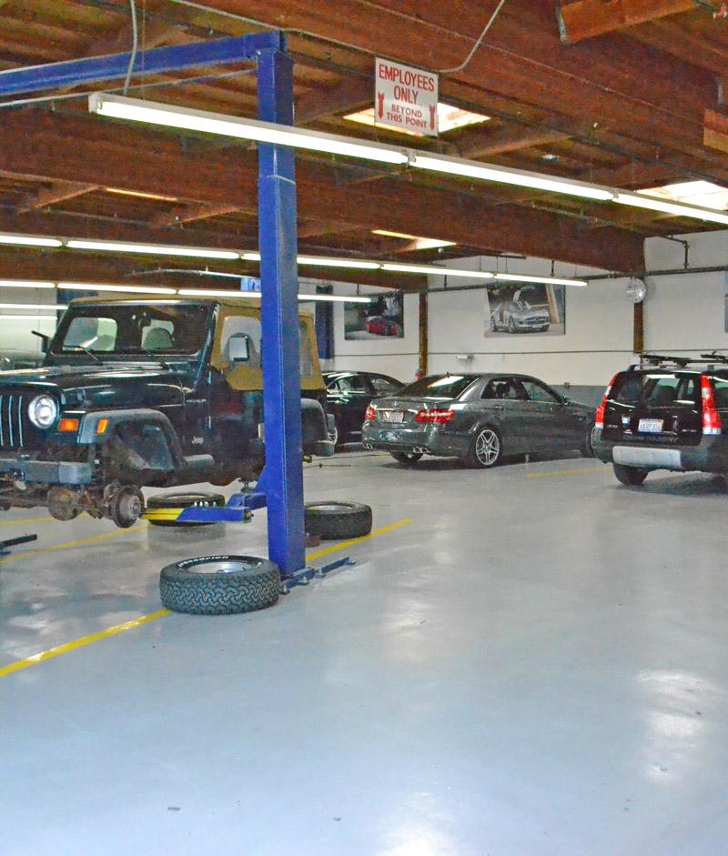 Body Shops Near Me >> Classic Auto Craft Auto Body Collision Dent Repair