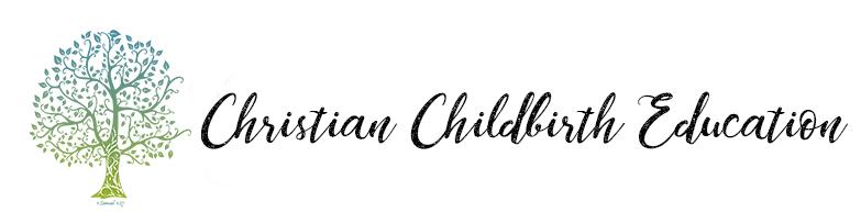 Chiristian-Childbirth-Education.jpg