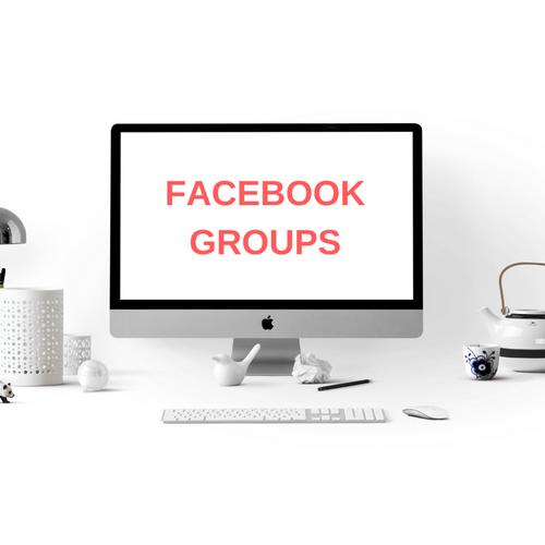 download facebook groups.png