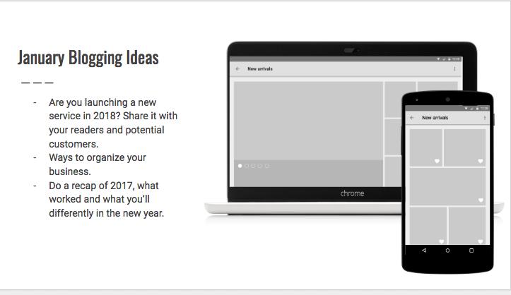 blogging ideas.png