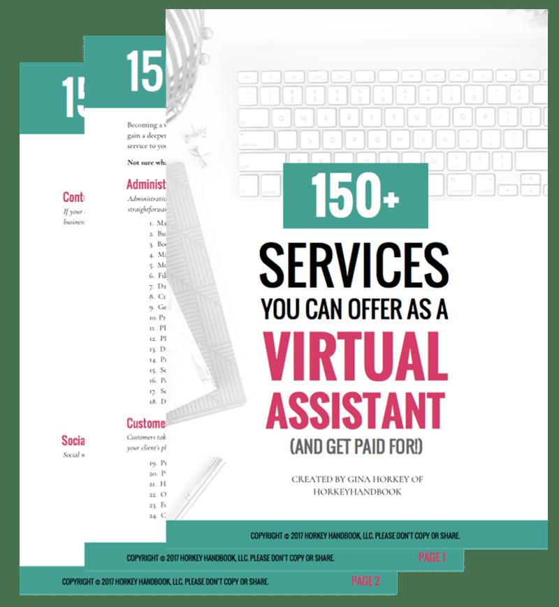 VA-Services-Optin-Book.png