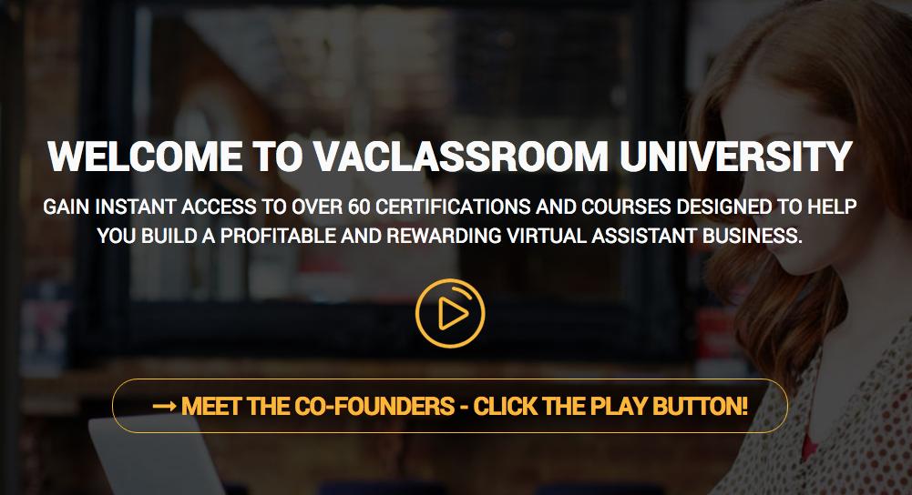 VA Classroom.png