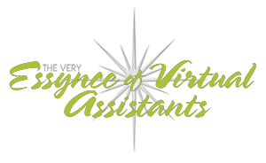 Essynce Virtual Assistants
