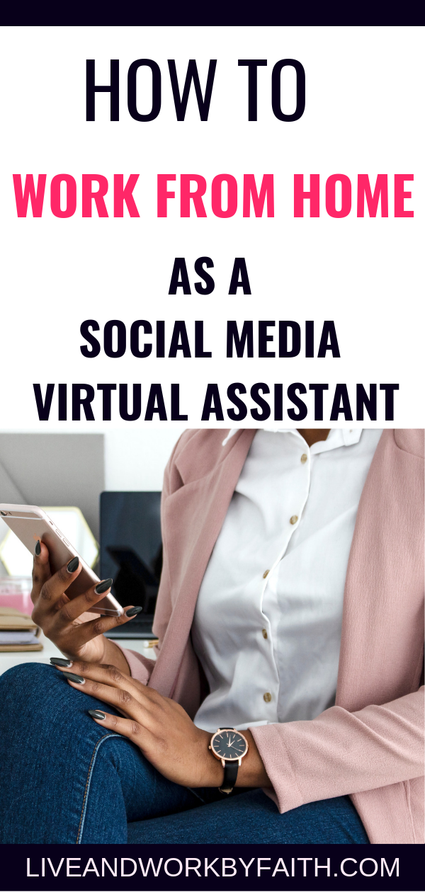 In this post, learn what you need to know to become a social media virtual assistant, what tools you need to know and courses that will show you how to rock social media for your clients.
